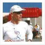 Coach Mark Kotarski