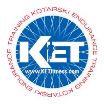 Training Center Logo