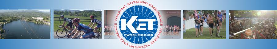ket-banner-1a