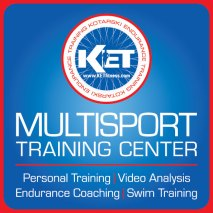 Training Center Logo